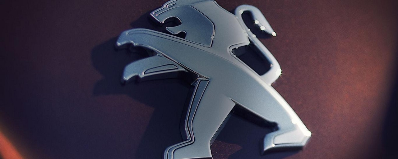 /image/00/1/logo-marque-peugeot-02.239001.jpg