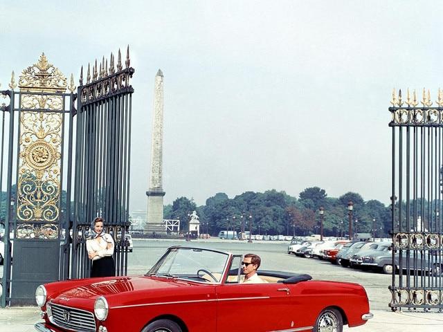 /image/01/5/404cabriolet-1961-v2.239015.jpg