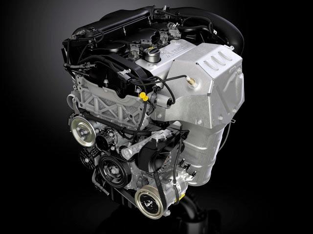 /image/01/6/308-r-concept-motor.270016.jpg