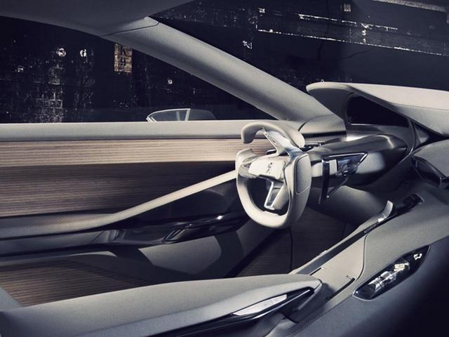 /image/04/1/peugeot-hx1-concept-car-06.270041.jpg