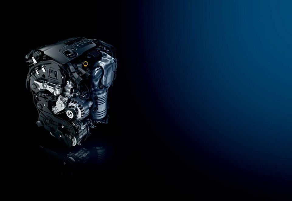 /image/04/2/peugeot-diesel-2016-002.img.366042.jpg