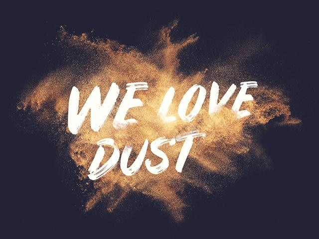 /image/10/8/peugeot-dakar-we-love-dust.369108.jpg