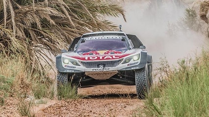 /image/12/1/peugeot-dakar-best-of-03.369121.jpg