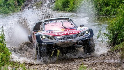/image/12/2/peugeot-dakar-best-of-04.369122.jpg