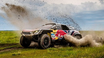 /image/12/3/peugeot-dakar-best-of-06.369123.jpg