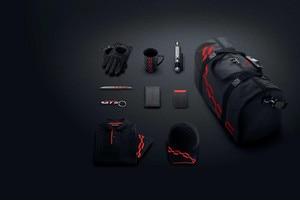 /image/13/6/boutique-sport.153762.239136.jpg