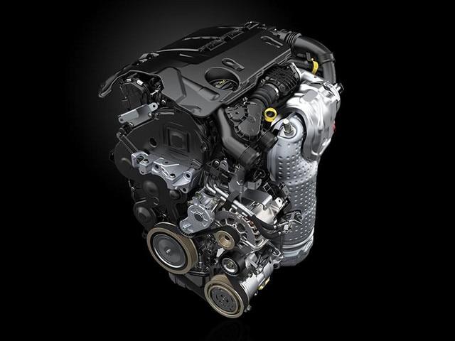 /image/23/7/motor.339237.jpg