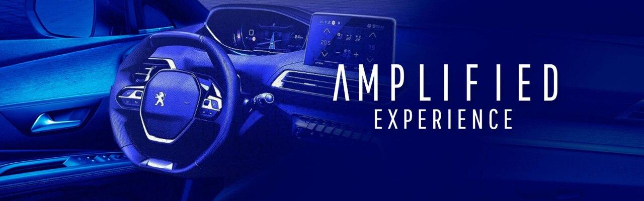 /image/31/2/peugeot-amplified-experience-la-realidad-virtual-para-descubrir-el-nuevo-5008.423312.jpg