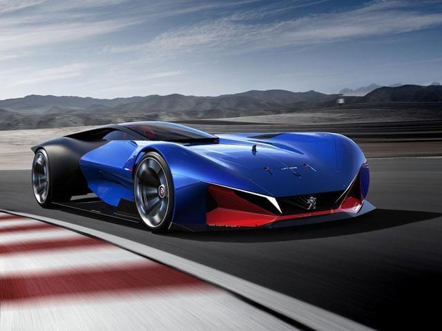 /image/78/2/l500rhybrid-concept-car.269782.jpg