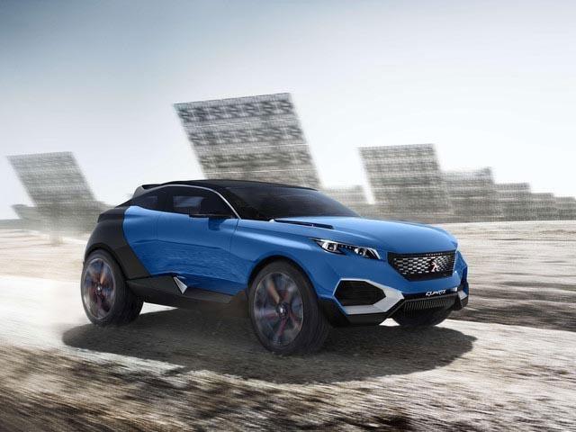 /image/78/5/quartz-concept-car.269785.jpg