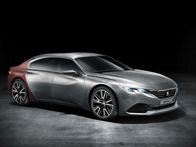 /image/78/6/exalt-concept-car.269786.jpg