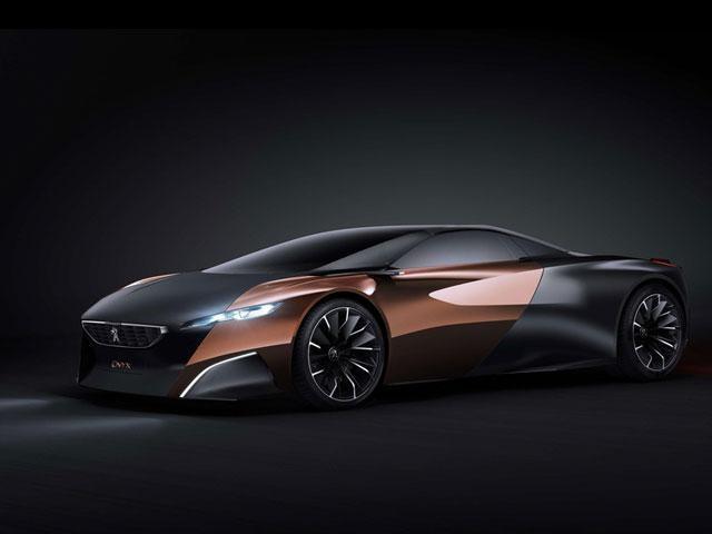 /image/78/8/onyx-concept-car.269788.jpg