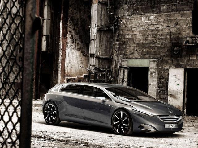 /image/78/9/hx1-concept-car.269789.jpg