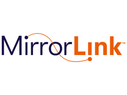 /image/84/2/mirror-link-logo-peugeot-small.113662.345842.png