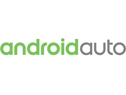 /image/84/3/android-auto-logo-peugeot-small.345843.png