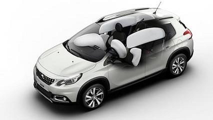 /image/86/7/peugeot_suv2008_layout5-airbags.334867.jpg