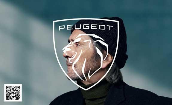 Peugeot España 2021